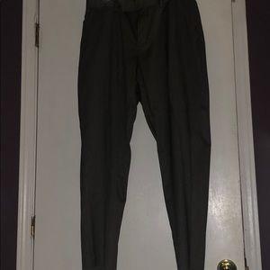 J Ferrar dress pants sz 34x30